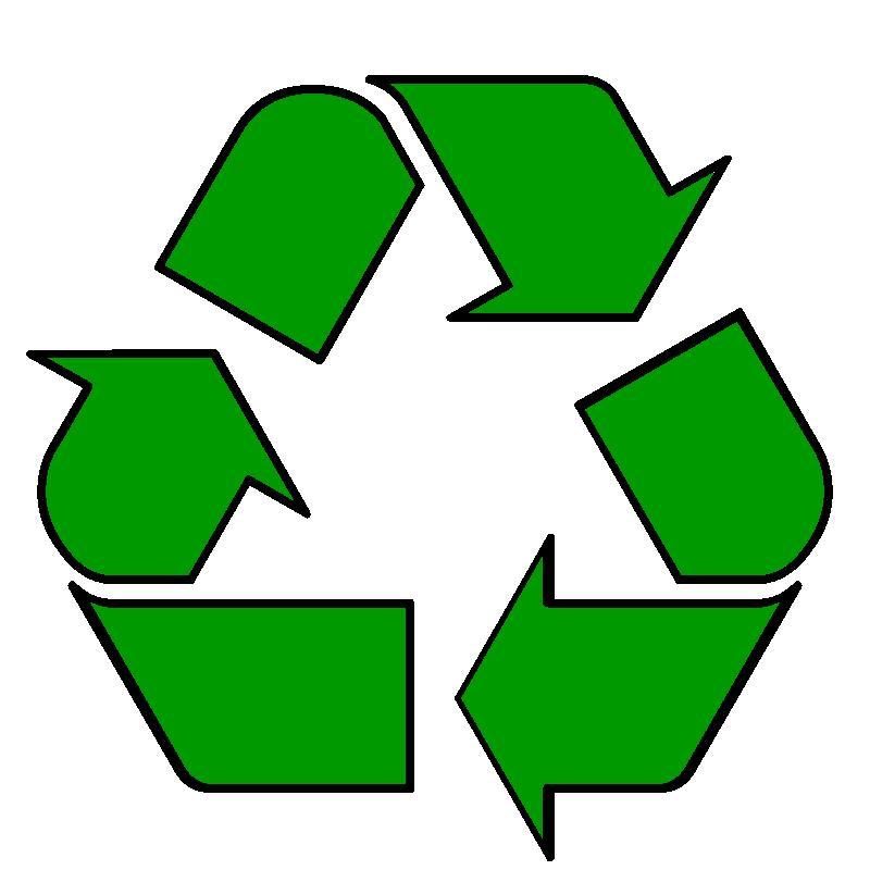 RecyclingSymbolGreen.jpg